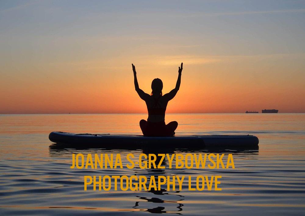 Joanna S-Grzybowska Photography Love
