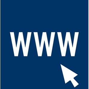 www_logo