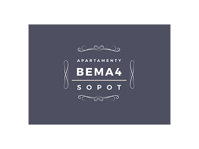 Apartamenty Bema