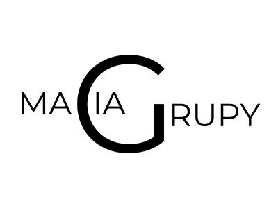 Magia Grupy