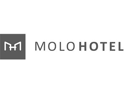MOLO HOTEL