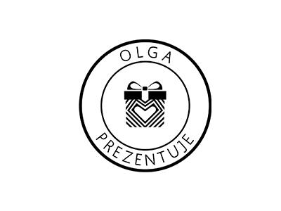 Olga Prezentuje