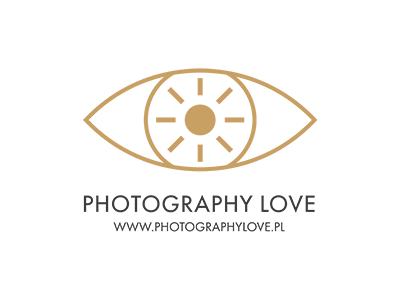 Photografhy Love