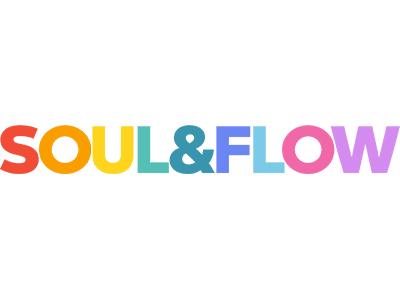 Soul & Flow